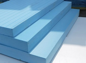 XPS foam board used for Interior thermal insulation.jpg