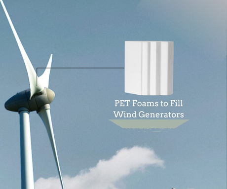 PET foams to fill wind generators.jpg